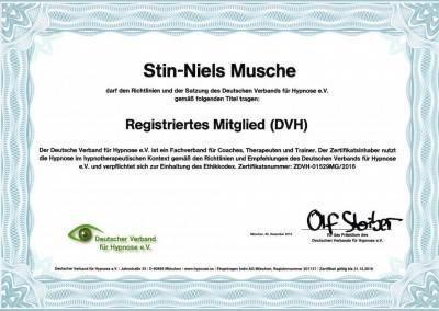 DVH_Mitglied_2016_Hypnose_Hamburg_Stin-Niels_Musche