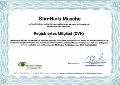 DVH_Mitglied_Hypnose_Hamburg_Stin-Niels_Musche