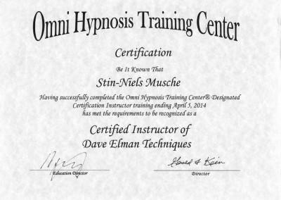 Dave_Elman_Instructor_Hypnose_Hamburg_Stin-Niels_Musche