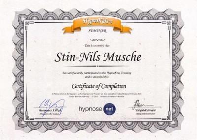 HypnoKids_Hypnose_Hamburg_Stin-Niels_Musche
