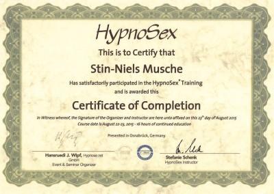 HypnoSex_Hypnose_Hamburg_Stin-Niels_Musche