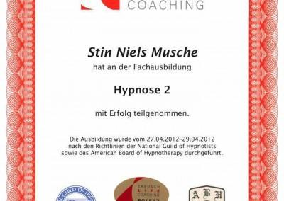Hypnose2_Hypnose_Hamburg_Stin-Niels_Musche