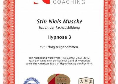 Hypnose3_Hypnose_Hamburg_Stin-Niels_Musche