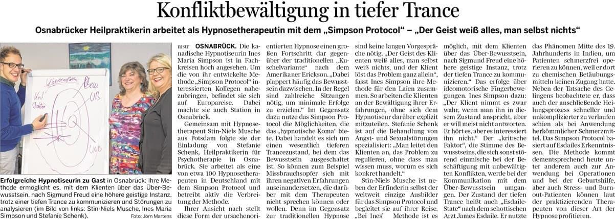 Hypnose_Hamburg_Simpson_Protocol_NOZ.jpg