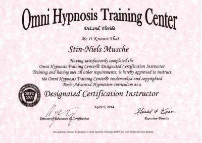 Hypnoseausbildung_Hypnose_lernen_DCI_Hypnose_Hamburg_Stin-Niels_Musche