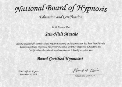 NBHEC2016_Hypnose_Hamburg_Stin-Niels_Musche