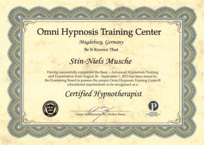 OMNI_Hypnoseausbildung_Hypnose_lernen_Hypnose_Hamburg_Stin-Niels_Musche