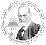 Hypnose-Hamburg-vfp