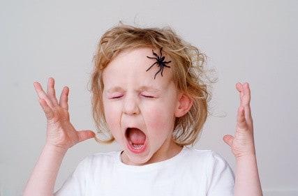 Wie-entsteht-Angst-©-pegbes-Fotolia.com_.jpg